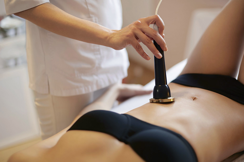 cavi-lipo treatment clinic