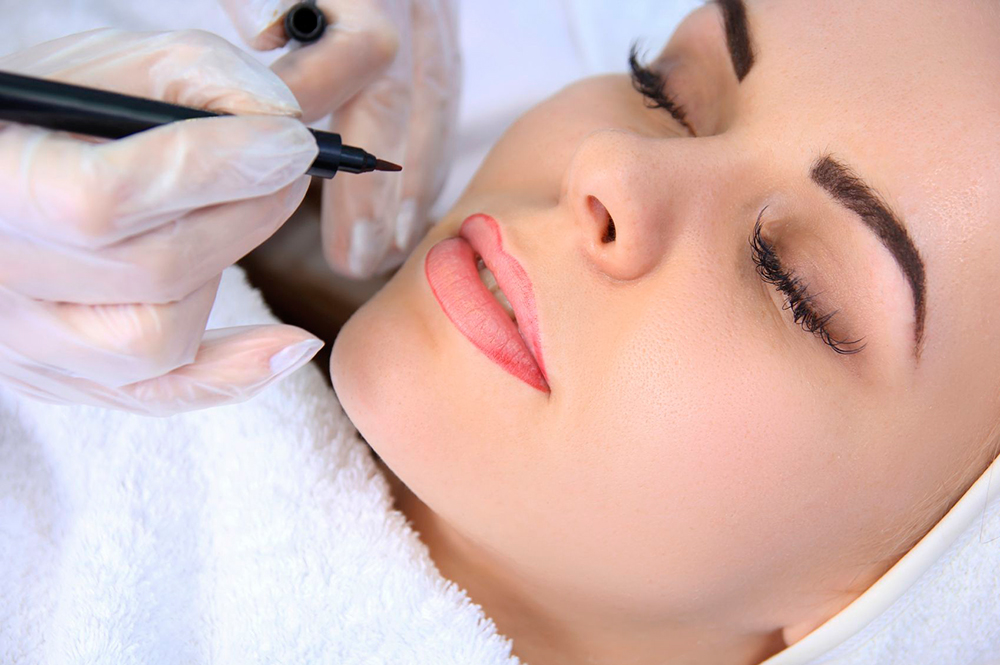 Is Botox Treatments safe what side effects?
