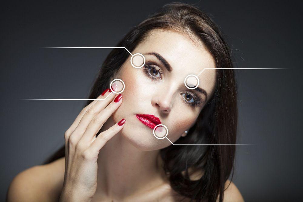 dermal fillers crawley beauty clinic