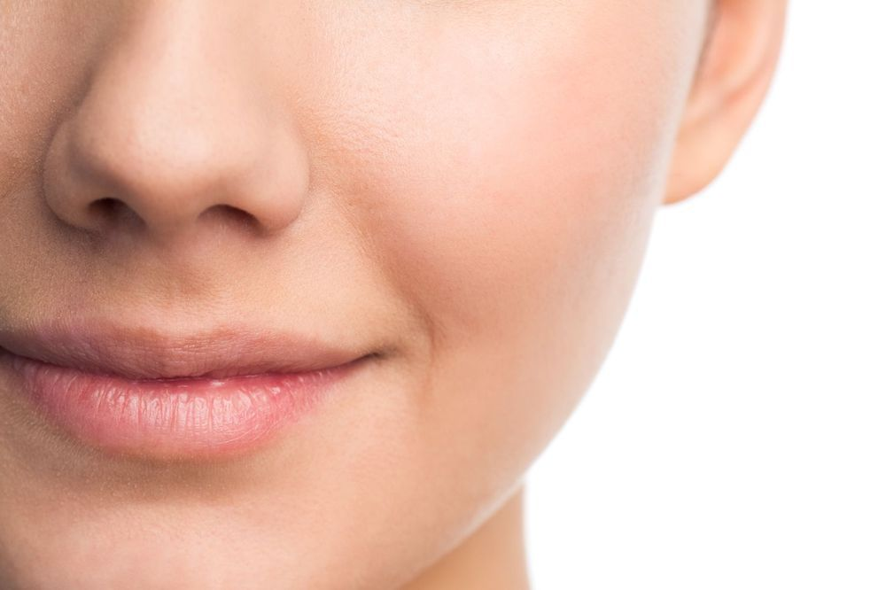 dermal fillers treatments crawley beauty