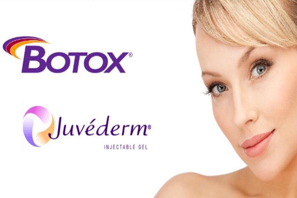 CRAWLEY-Botox-Juviderm