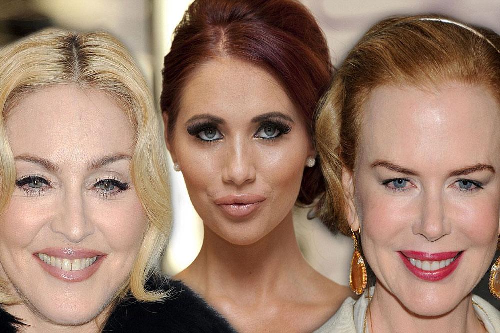 crawley-botox-actresses